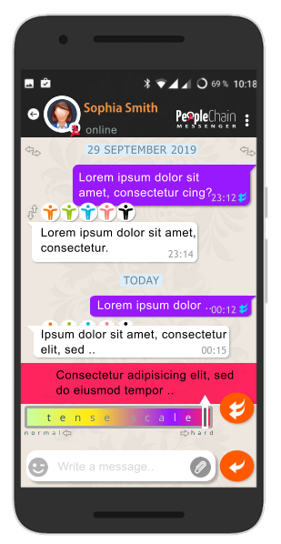 people_chain_messenger_003-6ce18b1b71